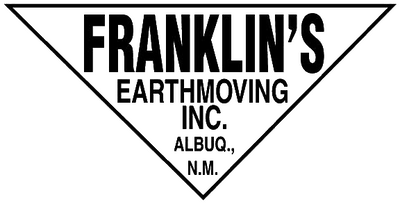 Franklin's Earthmoving